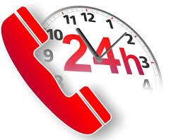 Hotline: 0902330088 – 0225.3639.839