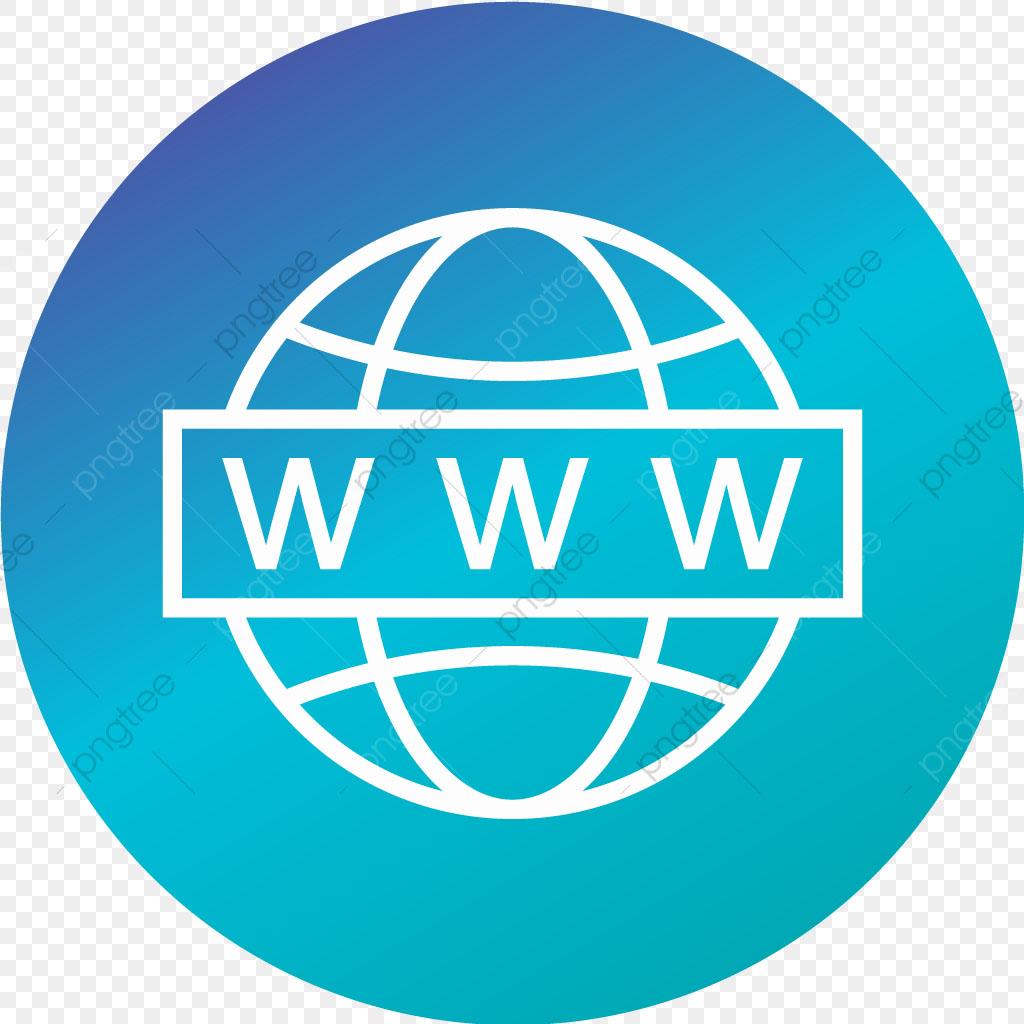 Website: http://nhakhoagiabao.vn/